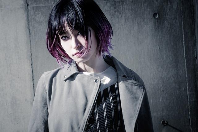 『SAO フェイタル・バレット』LiSAが歌う主題歌のMV公開