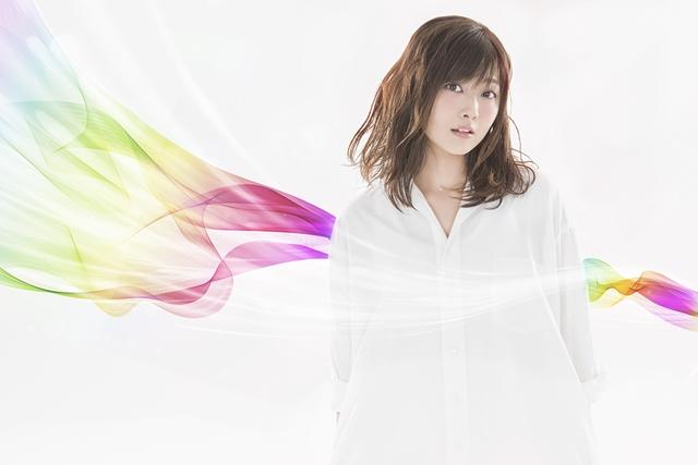 TVアニメ『かくりよの宿飯』第1弾PVが解禁! 東山奈央さん、沼倉愛美さんが歌うOP&ED情報も公開!
