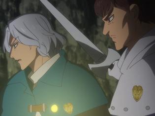 TVアニメ『七つの大罪 戒めの復活』場面カットとあらすじまとめ