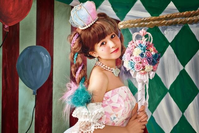 原作者・丸戸史明先生が実はエキストラ出演していた!? 劇場版アニメ化も決定した「冴えない彼女の育てかたFES♭」イベントレポート-2