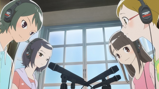 梶裕貴さんがナレーションを務める、アニメ映画『きみの声をとどけたい』特番が、TOKYO MXで3夜連続放送決定-4