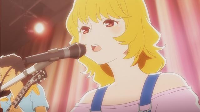 梶裕貴さんがナレーションを務める、アニメ映画『きみの声をとどけたい』特番が、TOKYO MXで3夜連続放送決定-9