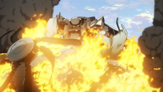 茅原実里の今が表れたTVアニメ『フルメタル・パニック!Invisible Victory』スペシャルED・挿入歌を収録したニューシングルインタビュー|保守的にならず攻めていきたい-6