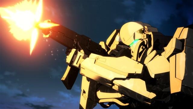 茅原実里の今が表れたTVアニメ『フルメタル・パニック!Invisible Victory』スペシャルED・挿入歌を収録したニューシングルインタビュー|保守的にならず攻めていきたい-15