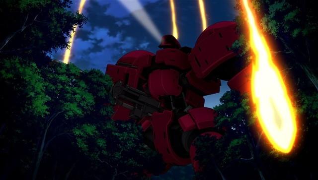 茅原実里の今が表れたTVアニメ『フルメタル・パニック!Invisible Victory』スペシャルED・挿入歌を収録したニューシングルインタビュー|保守的にならず攻めていきたい-16