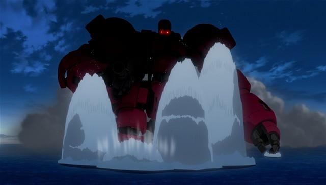 茅原実里の今が表れたTVアニメ『フルメタル・パニック!Invisible Victory』スペシャルED・挿入歌を収録したニューシングルインタビュー|保守的にならず攻めていきたい-12