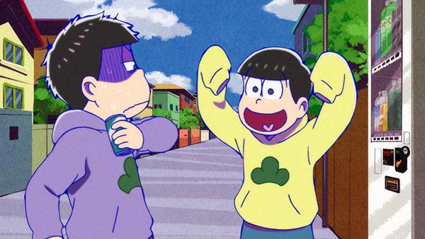 声優・神谷浩史さん、『夏目友人帳』『進撃の巨人』『物語シリーズ』『ONE PIECE』『おそ松さん』など代表作に選ばれたのは? − アニメキャラクター代表作まとめ-7