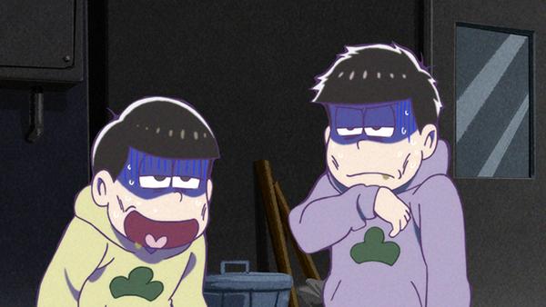 声優・神谷浩史さん、『夏目友人帳』『進撃の巨人』『物語シリーズ』『ONE PIECE』『おそ松さん』など代表作に選ばれたのは? − アニメキャラクター代表作まとめ-9
