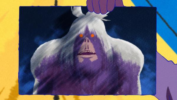 声優・神谷浩史さん、『夏目友人帳』『進撃の巨人』『物語シリーズ』『ONE PIECE』『おそ松さん』など代表作に選ばれたのは? − アニメキャラクター代表作まとめ-2