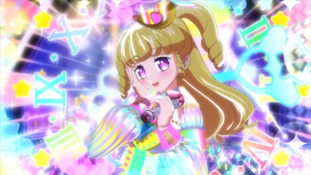 「プリパラ&キラッとプリ☆チャンAUTUMN LIVE TOUR み~んなでアイドルやってみた!」東京公演レポート|プリパラポリスとメルティックスターの掛け合いなど豪華な演出で会場が沸いた!-21