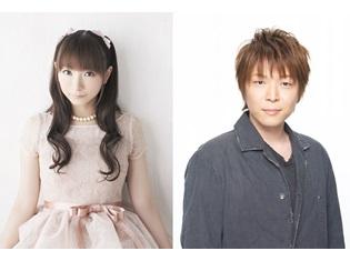 『メジャーセカンド』追加声優に堀江由衣さん・福島潤さん決定! 「眉村」の名字をもつライバルキャラを担当