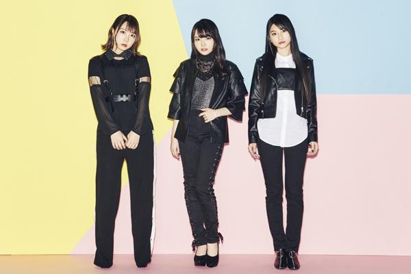 『タイムボカン 逆襲の三悪人』OPテーマシングルのMV&ジャケ写解禁
