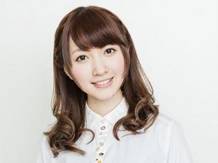 遠藤ゆりかさん、集大成となるCDアルバム「Emotional Daybreak」を発売決定!