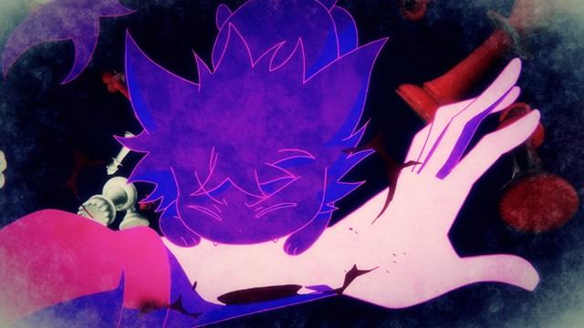 『劇場版「SERVAMP-サーヴァンプ-」-Alice in the Garden-』BD&DVDのアニメイト特典イラスト絵柄を公開!-5