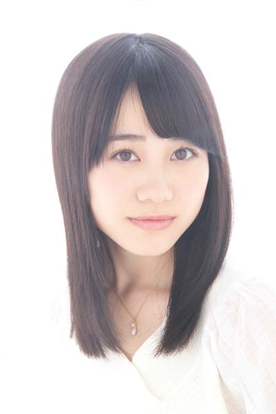 『オルタンシア・サーガ -蒼の騎士団-』公式生放送番組が2月27日(火)に配信決定!ゲストに声優の優木かなさん、伊藤美来さんが出演