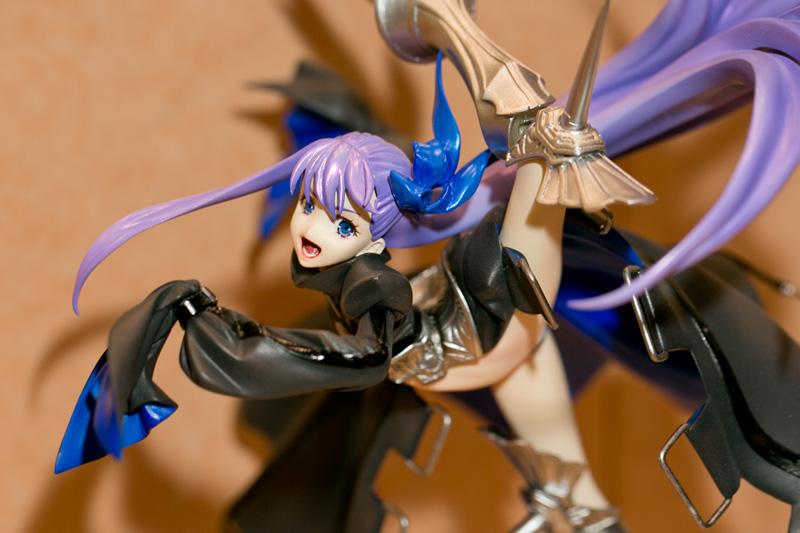 『Fate/Grand Order THE STAGE –絶対魔獣戦線バビロニア-』よりゲネプロ公式レポート到着! BD&DVD発売、千秋楽ライブ配信情報もお届け-29