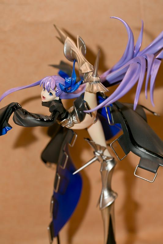 『Fate/Grand Order THE STAGE –絶対魔獣戦線バビロニア-』よりゲネプロ公式レポート到着! BD&DVD発売、千秋楽ライブ配信情報もお届け-30