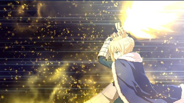 『ますますマンガで分かる!Fate/Grand Order』第71話「フィルター機能」更新! 容疑の晴れないニトクリスは、引き続き主人公の責め苦に……-10
