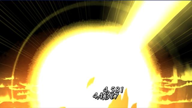 『ますますマンガで分かる!Fate/Grand Order』第71話「フィルター機能」更新! 容疑の晴れないニトクリスは、引き続き主人公の責め苦に……-18