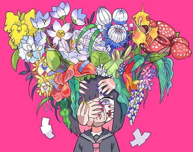 『ポプテピピック』『干物妹!うまるちゃん R』『けものフレンズ』がニコニコ超会議 2018「超アニメエリア」に登場!-6