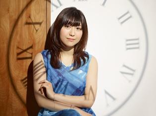安野希世乃さん待望の1stシングルリリースが決定! 『カードキャプターさくら クリアカード編』の新オープニングテーマに