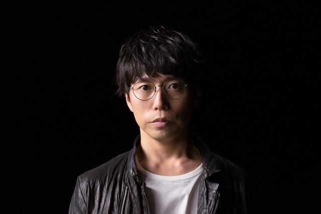 『メジャーセカンド』ED主題歌は高橋優さんが歌う「プライド」に決定