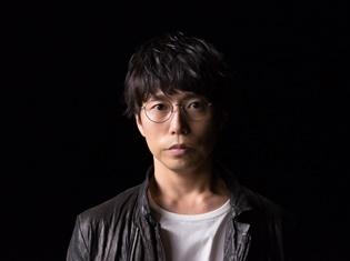 『メジャーセカンド』エンディングテーマ担当アーティストは高橋優さん&楽曲タイトルは「プライド」に決定! 高橋さんからのコメントも到着