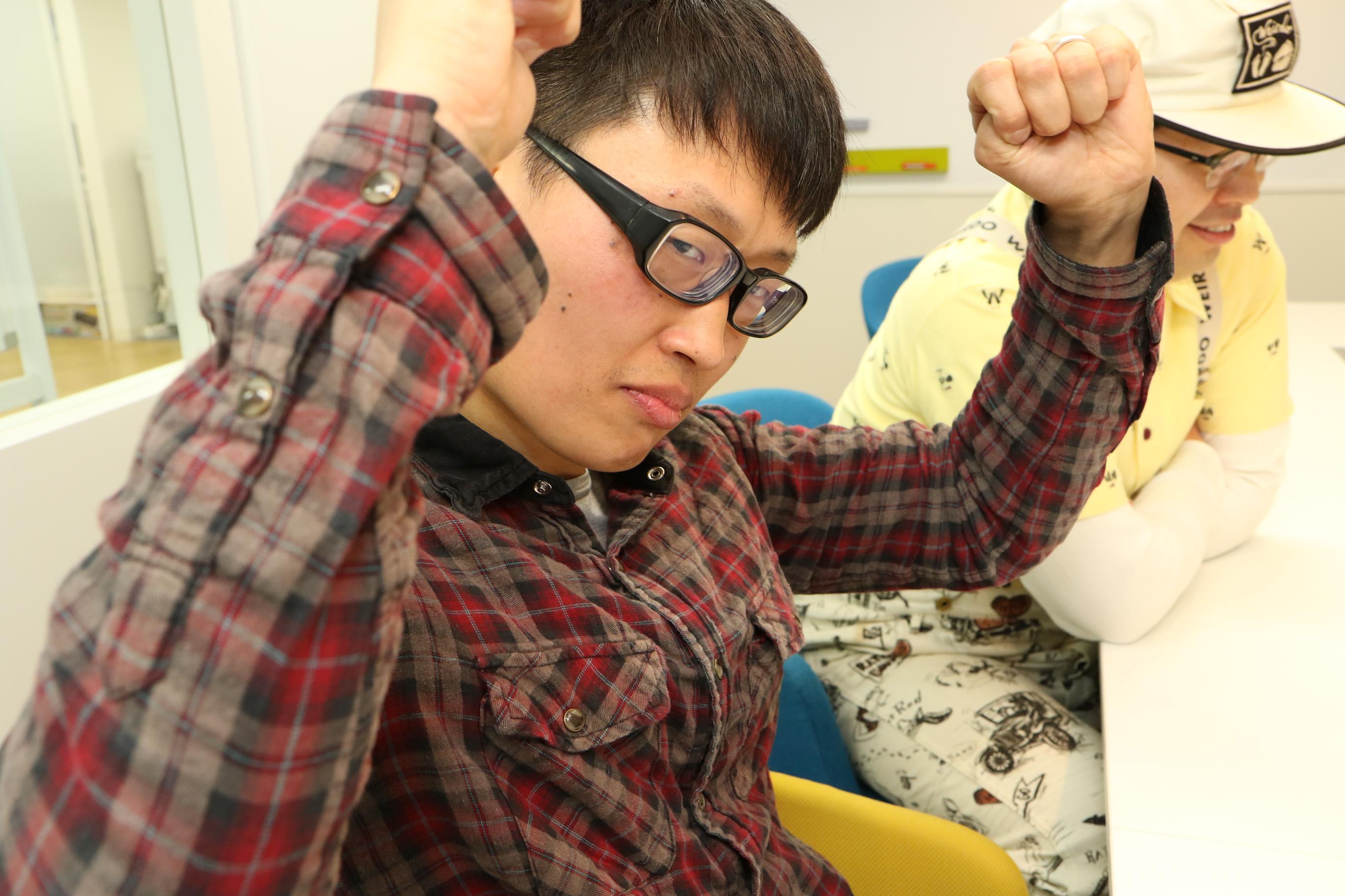 『オルタンシア・サーガ -蒼の騎士団-』クライマックスを盛り上げるキャンペーンが続々開催! さらに、12月7日の国営放送に伊藤静さんがゲスト出演!-8