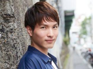 鈴木裕斗さんが出身地・山形で凱旋イベントを開催。デビュー10周年記念企画のラストはアニメイト山形で凱旋1日店長に決定!