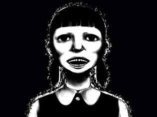 TVアニメ『魔法少女サイト』不気味な重要キャラを中尾隆聖さんが怪演! さらに本PVにてOP・EDタイトル&音源解禁