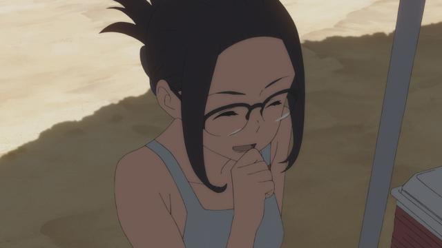 『ダーリン・イン・ザ・フランキス』TVアニメ第20話 Play Back:敵は叫竜ではなかった!? 真の敵が登場し物語はクライマックスへ-4