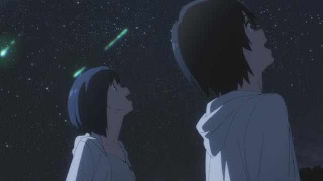 『ダーリン・イン・ザ・フランキス』TVアニメ第20話 Play Back:敵は叫竜ではなかった!? 真の敵が登場し物語はクライマックスへ-9