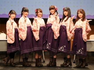『温泉むすめ』ファッションショー開催! 高田憂希さんらの怒りも炸裂した「YUKEMURI FESTA Vol.9@羽田空港」第1部をレポート