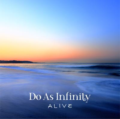 Do As Infinity-3