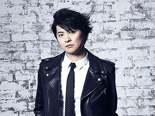 下野紘さん最新ミニアルバムが浅沼晋太郎さんも所属するbpm舞台「QUICK DRAW」とスペシャルタイアップ!