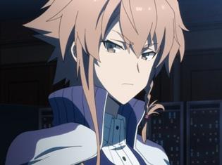 『刀使ノ巫女』第10話「明日への決意」の先行場面カット公開! 折神家の襲撃で、舞草は壊滅に近いダメージを……