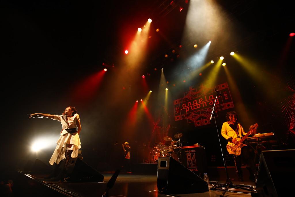 9月24日開催!キングレコード主催の大型フェス「KING SUPER LIVE 2018」 東京ドーム公演レポート!-9