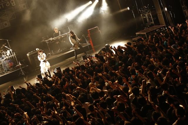 9月24日開催!キングレコード主催の大型フェス「KING SUPER LIVE 2018」 東京ドーム公演レポート!-3