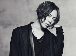 蒼井翔太さん、9thシングル「Eclipse」(『デビルズライン』OPテーマ)のアーティストビジュアル公開! 試聴動画も配信開始