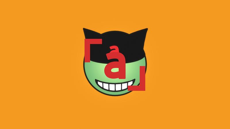 TVアニメ『ヲタクに恋は難しい』が2018年4月よりノイタミナで放送開始! 伊達朱里紗さん、伊東健人さん、沢城みゆきさん、杉田智和さん、梶裕貴さん出演-7