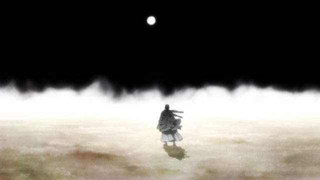 『3月のライオン』あかり役・茅野愛衣さん、ひなた役・花澤香菜さん、モモ役・久野美咲さんの川本3姉妹座談会!TVアニメ第2シリーズ序盤を振り返る-4