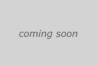 『幽☆遊☆白書 100%本気(マジ)ステージ』をレポート! 佐々木望さん、千葉繁さん、緒方恵美さん、檜山修之さんらメイン声優陣が集合!【アニメジャパン2018】-12