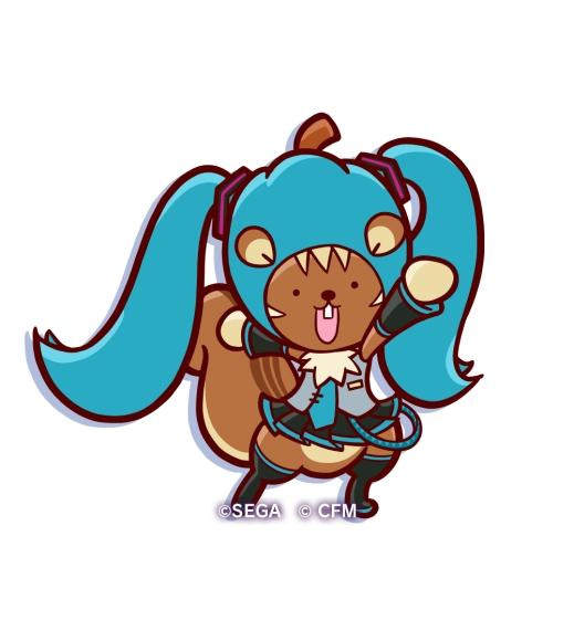「ぷよクエカフェ2018」に「星天シリーズ」と「野菜どろぼう」をイメージした新メニューが登場!11月23日に大阪で『ぷよクエ』運営開発チームキャラバン開催-7