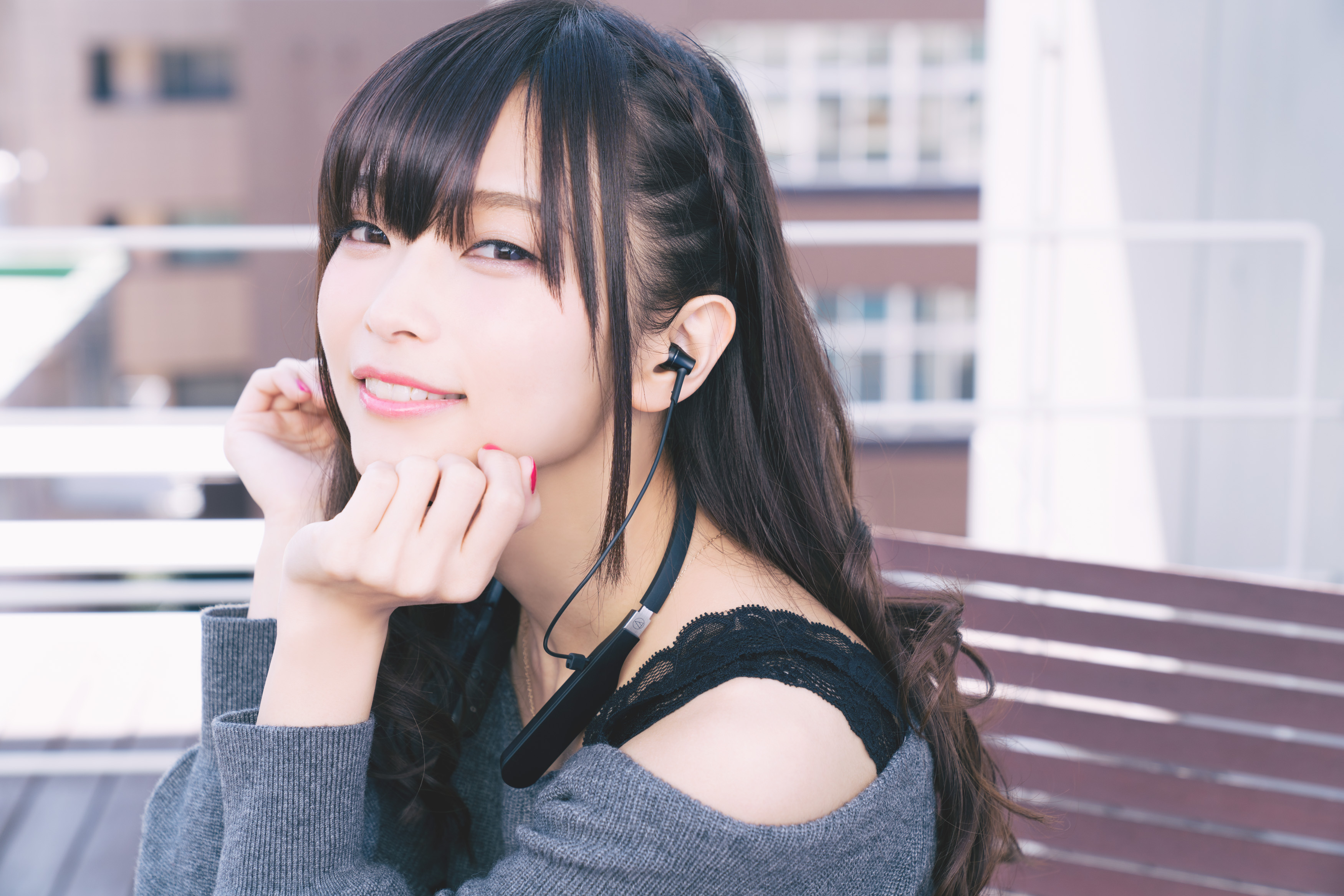 立花理香-4