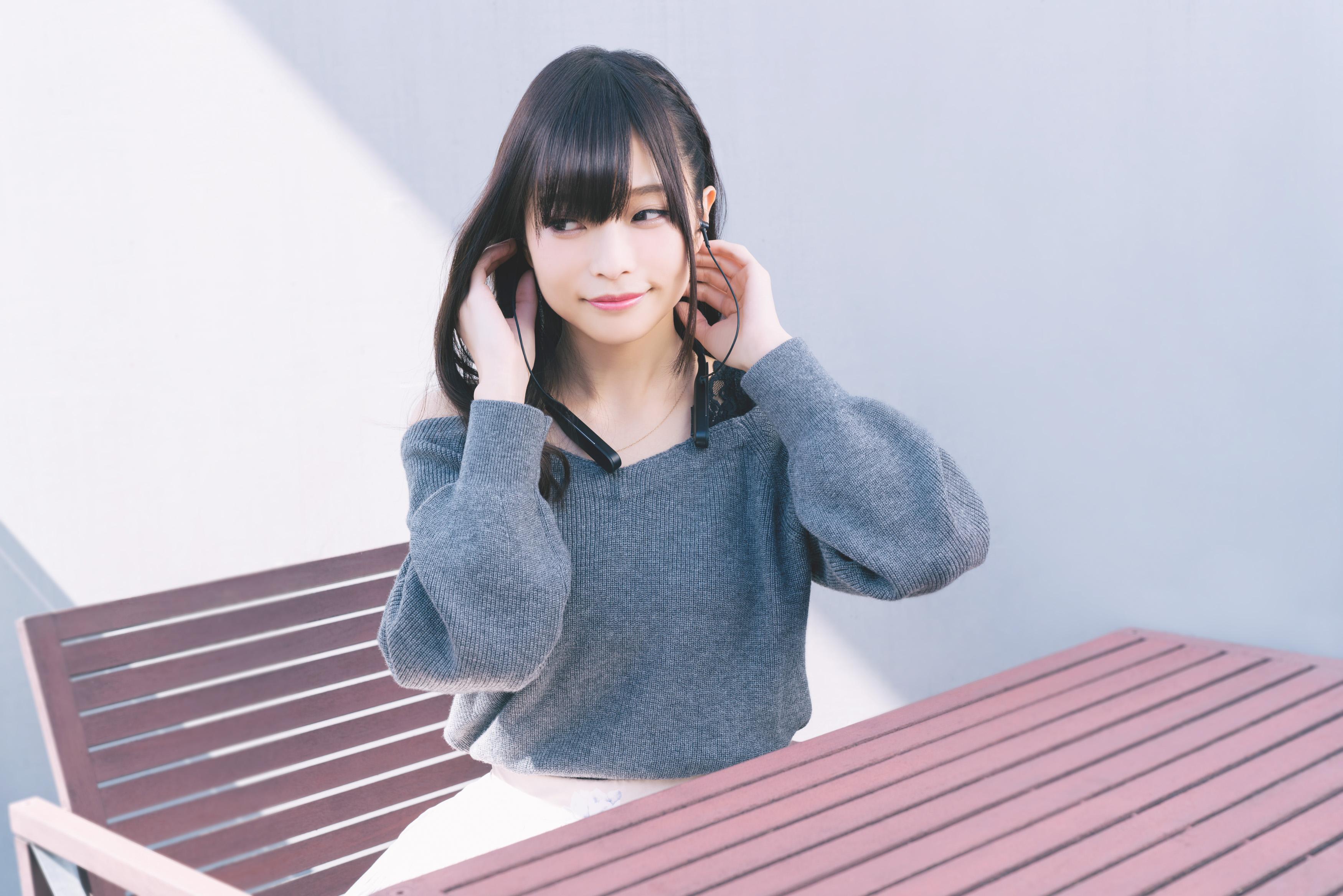 立花理香-5