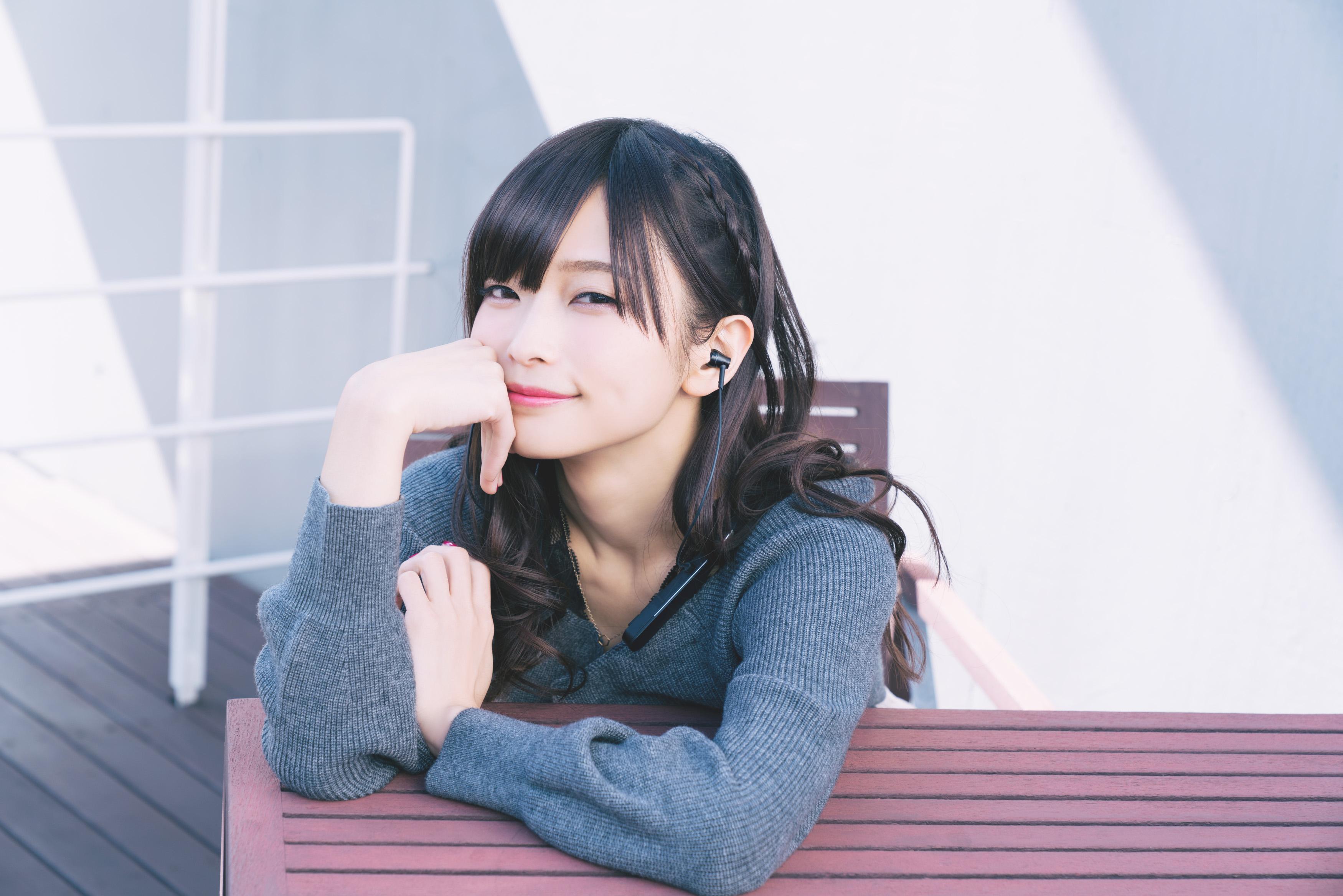 立花理香-19
