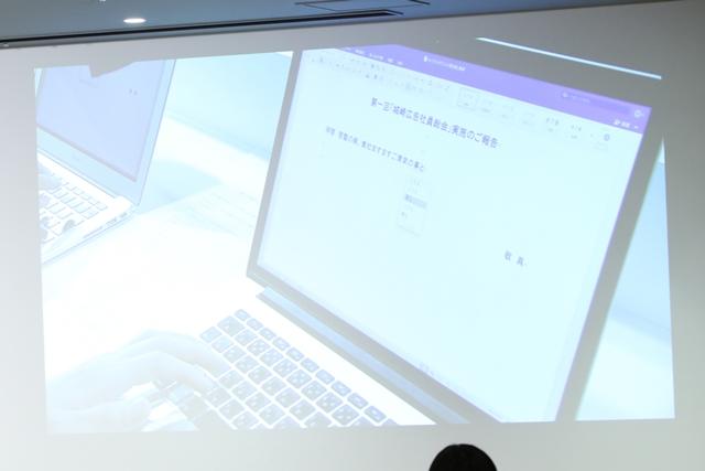 大河元気さんら登壇の「城崎広告」創立1周年記念イベントレポ