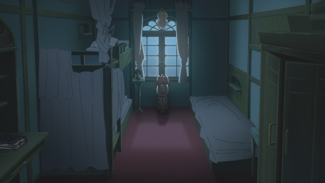 『ダーリン・イン・ザ・フランキス』TVアニメ第8話 Play Back:男の子と女の子、互いを意識しはじめて……?の画像-14