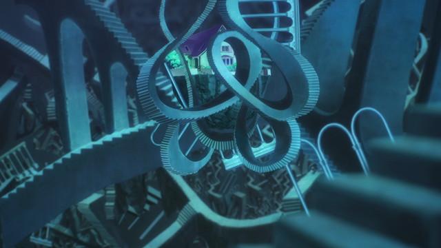 スマホゲーム『カードキャプターさくら クリアカード編 ハピネスメモリーズ』の事前登録が開始!  公式SNSもオープン&ツイッターキャンペーン実施-3