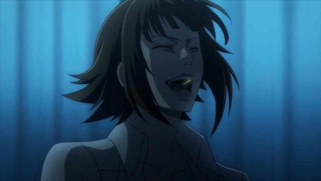 『奴隷区 The Animation』第8話の先行場面カット&あらすじ到着! エイアは、夜の街の実力者・練馬ムオンを味方につけようと……-3
